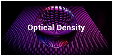 Optical Density