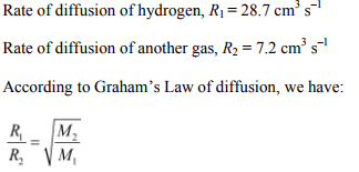 Physics Numericals Class 11 Chapter 13 40