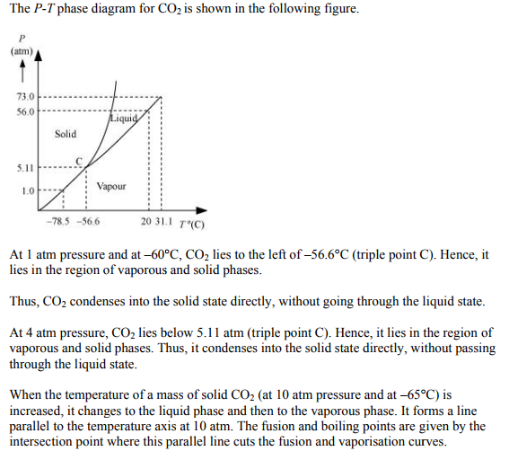 Physics Numericals Class 11 Chapter 11 53