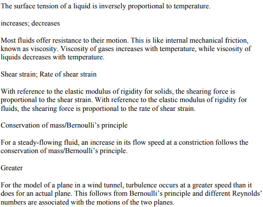 Physics Numericals Class 11 Chapter 10 9