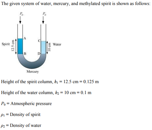 Physics Numericals Class 11 Chapter 10 22