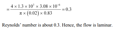 Physics Numericals Class 11 Chapter 10 33