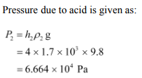 Physics Numericals Class 11 Chapter 10 56