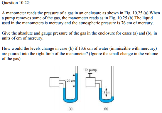 Physics Numericals Class 11 Chapter 10 58