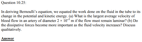 Physics Numericals Class 11 Chapter 10 69