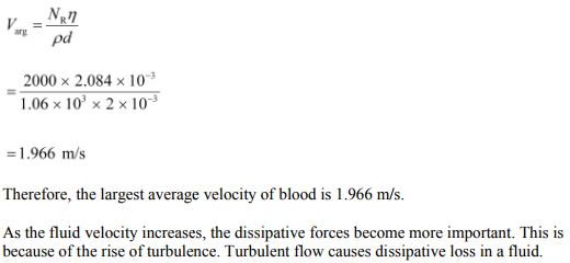Physics Numericals Class 11 Chapter 10 71