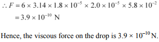 Physics Numericals Class 11 Chapter 10 80