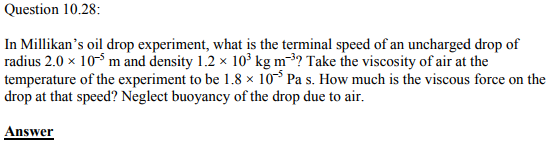 Physics Numericals Class 11 Chapter 10 78