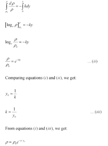 Physics Numericals Class 11 Chapter 10 92