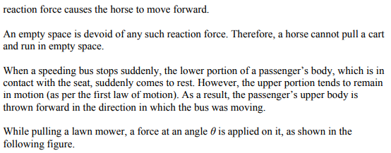 Physics Numericals Class 11 Chapter 5 68