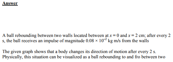 Physics Numericals Class 11 Chapter 5 74