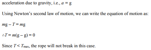 Physics Numericals Class 11 Chapter 5 104