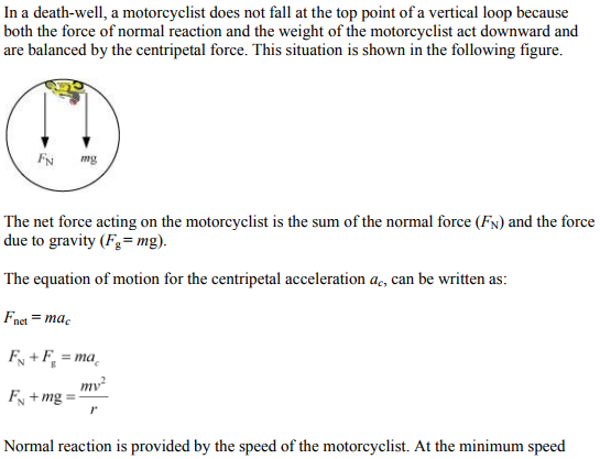 Physics Numericals Class 11 Chapter 5 120