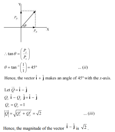 Physics Numericals Class 11 Chapter 4 58