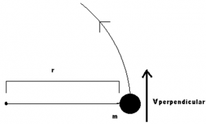 Angular Momentum And Torque