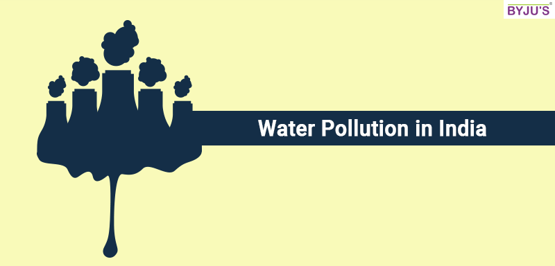 Water-Pollution-Water-Pollution-in-India-Ganga-River