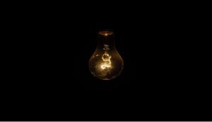 Electric Bulb