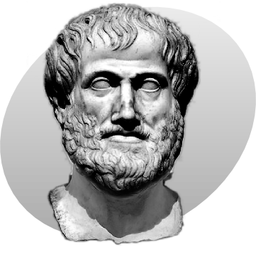 Aristotle's Fallacy