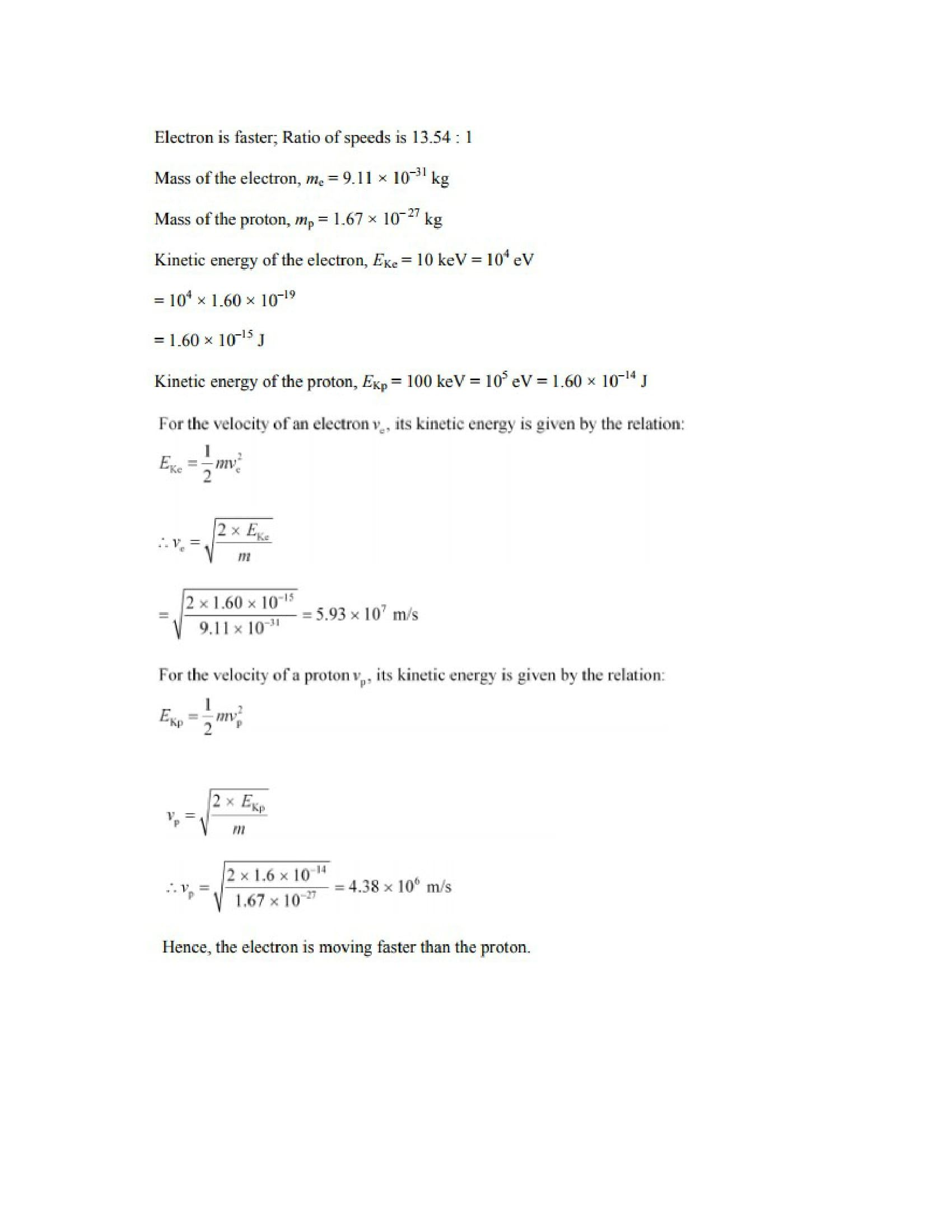 Physics Numericals Class 11 Chapter 6 16