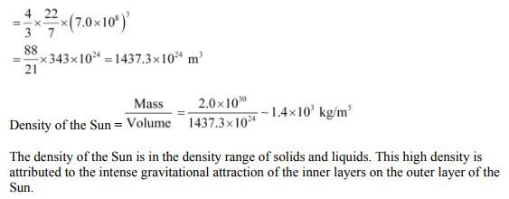 Physics Numericals Class 11  Chapter 2 52