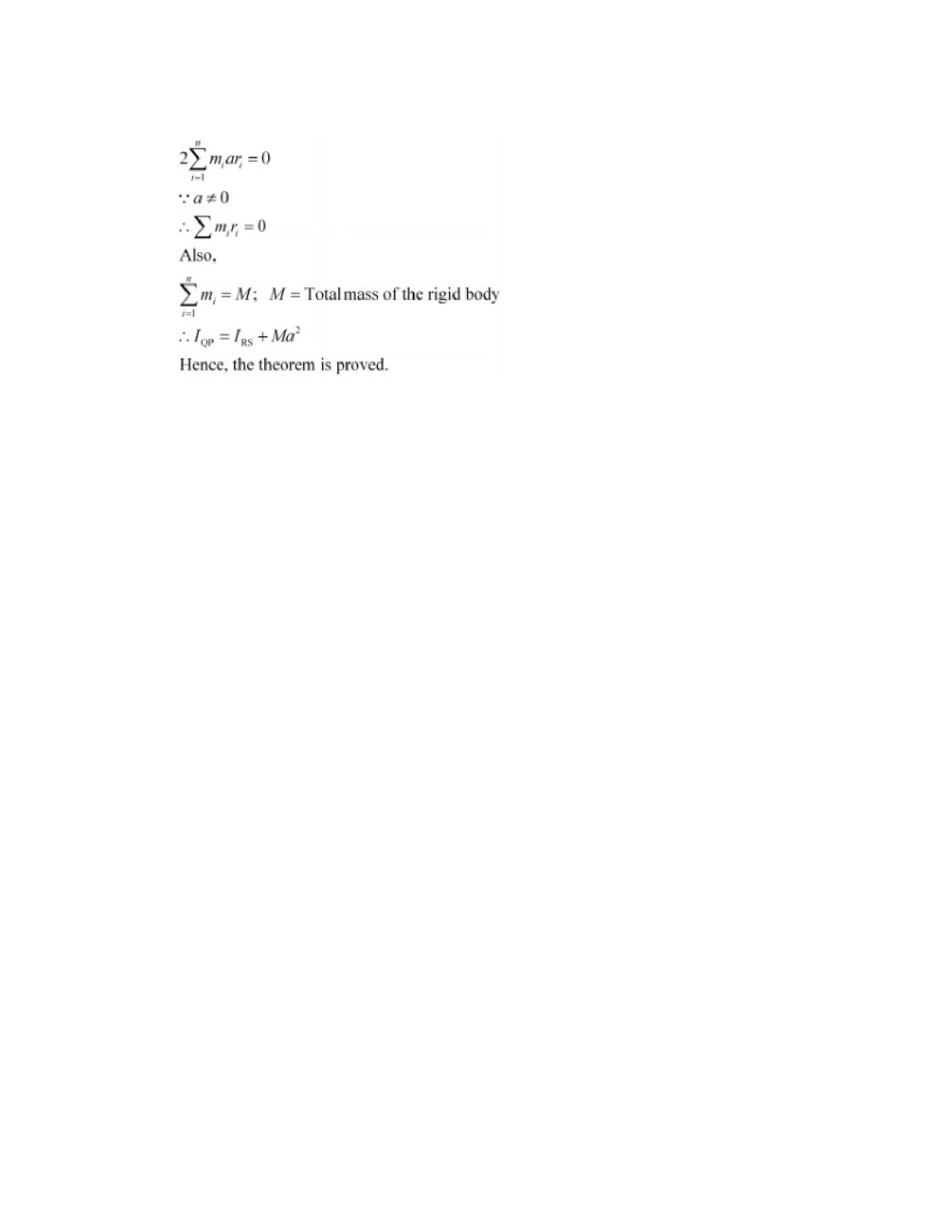 Physics Numericals Class 11 Chapter 7 43