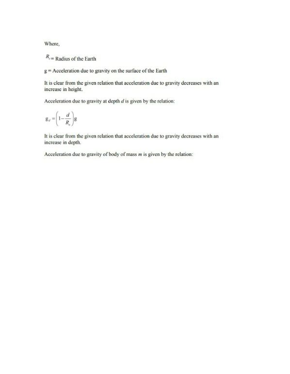 Physics Numericals Class 11 Chapter 8 3