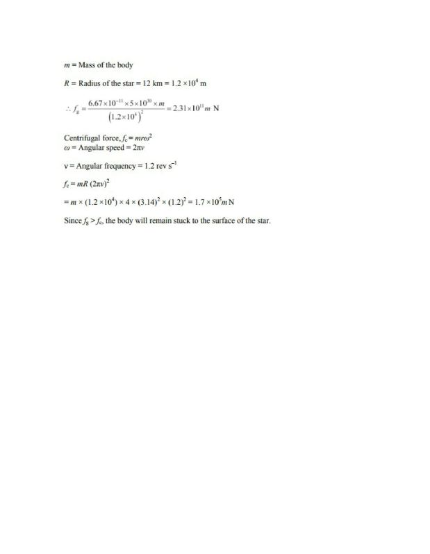 Physics Numericals Class 11 Chapter 8 27