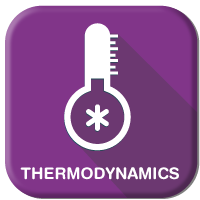 Branches Of Physics Thermodynamics