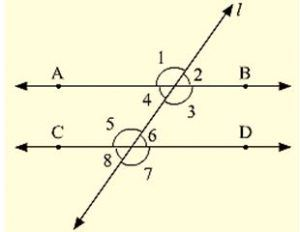 rd sharma class 9 solutions maths chapter 8 lines and angles ex 8 4 rh byjus com  120 degree angle in a circle