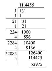 121212121212
