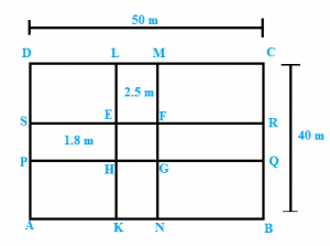 RD Sharma Solutions Class 7 Maths Chapter 10 Exercise 20.2 Qs 11