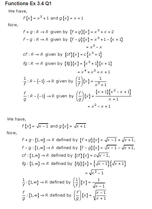 ncert maths class 10 chapter 3 exercise 3.4