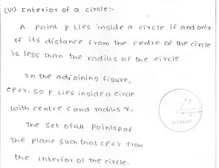 C:\Users\user\Documents\RD Sharma\RD Sharma - PDF\Class 6\Done\14 - Circles\Circles - 2.png