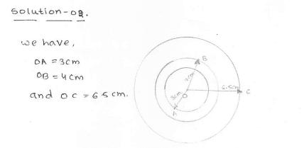C:\Users\user\Documents\RD Sharma\RD Sharma - PDF\Class 6\Done\14 - Circles\Circles - 3.png