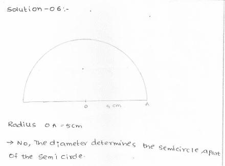C:\Users\user\Documents\RD Sharma\RD Sharma - PDF\Class 6\Done\14 - Circles\Circles - 7.png