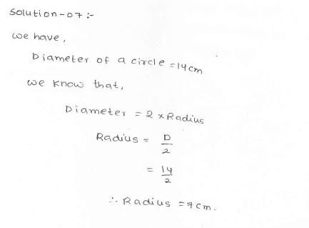 C:\Users\user\Documents\RD Sharma\RD Sharma - PDF\Class 6\Done\14 - Circles\Circles - 8.png