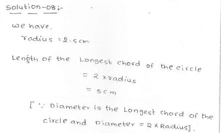 C:\Users\user\Documents\RD Sharma\RD Sharma - PDF\Class 6\Done\14 - Circles\Circles - 9.png