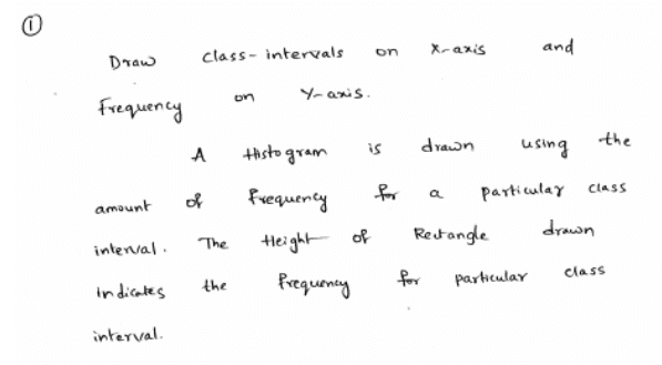 solution of rd sharma class 8