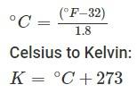 SI Unit of Temperature