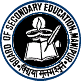 Board of Secondary Education Manipur