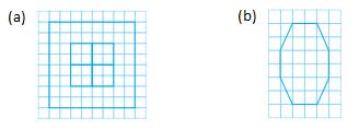 Symmetry Class 6 Maths Notes
