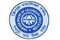 Tripura Board Of Secondary Education