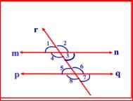 Class 9 Math Important Question- 16