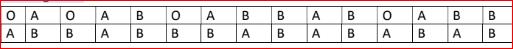 Class 9 Math Important Question -7