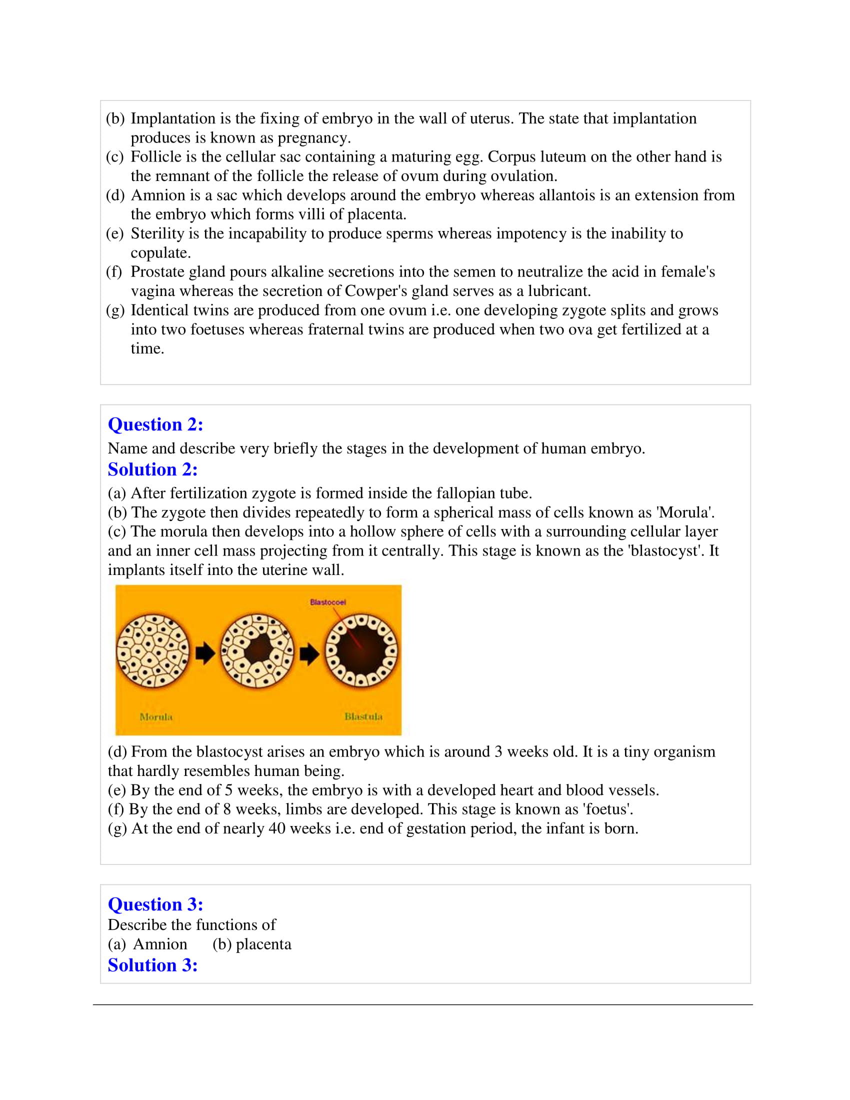 icse-selina-biology-solutions-class-10-chapter-10-the-reproductive-system-15