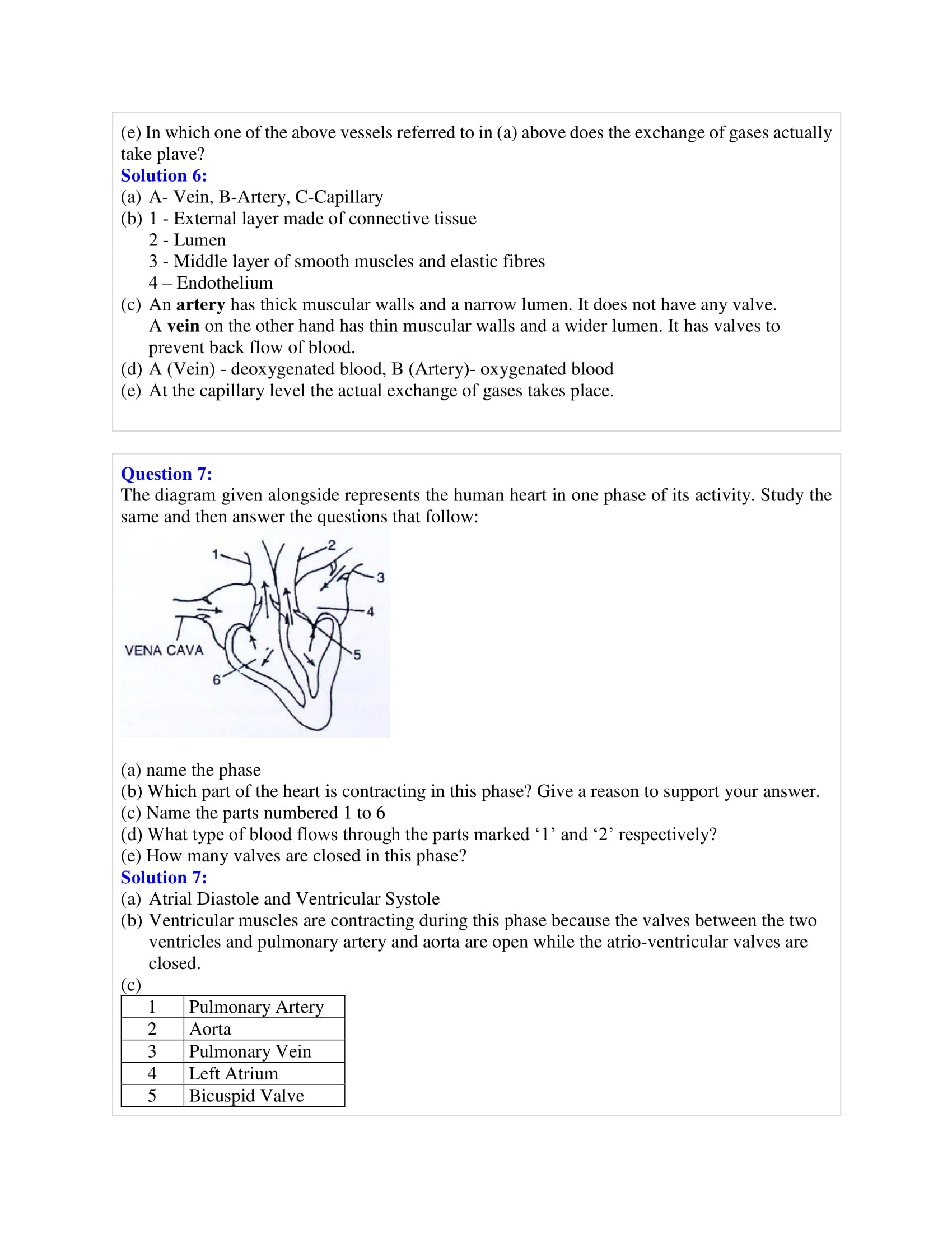 icse-selina-biology-solutions-class-10-chapter-6-the-circulatory-system-19