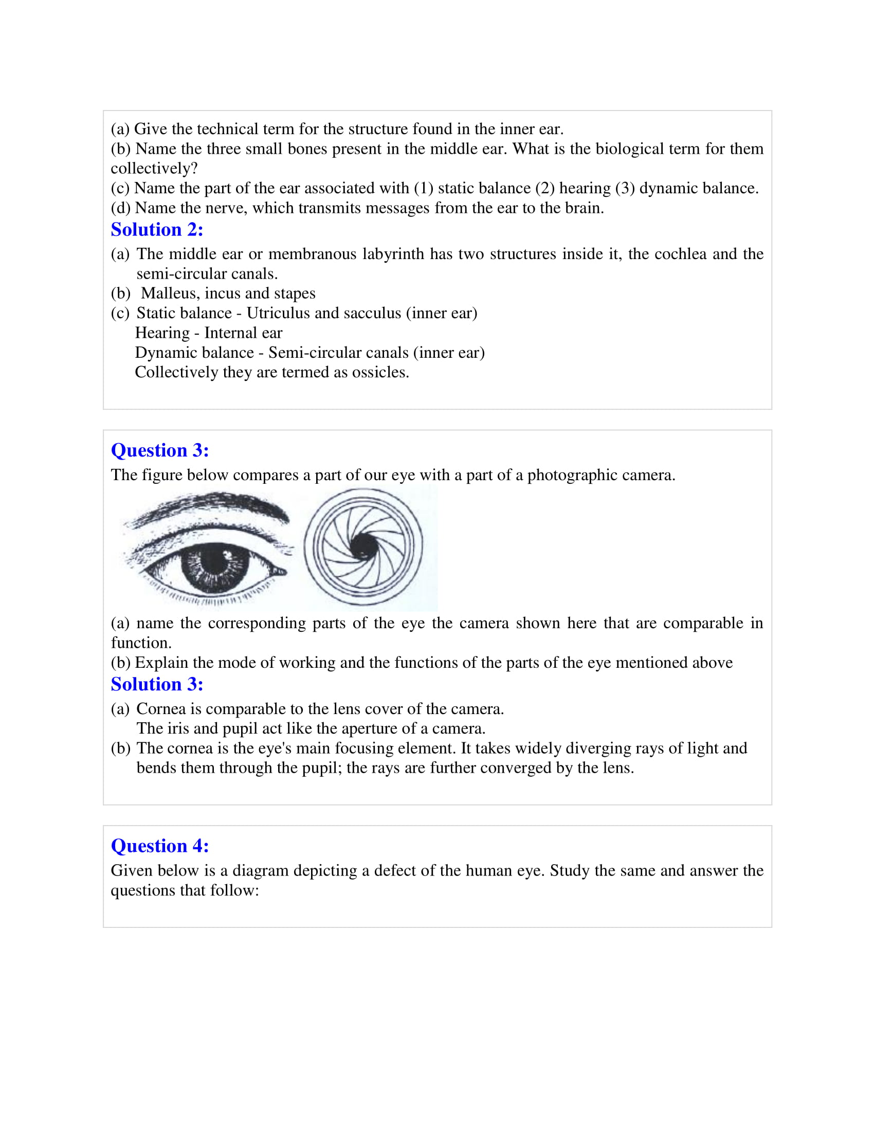 icse-selina-biology-solutions-class-10-chapter-8-the-nervous-system-21