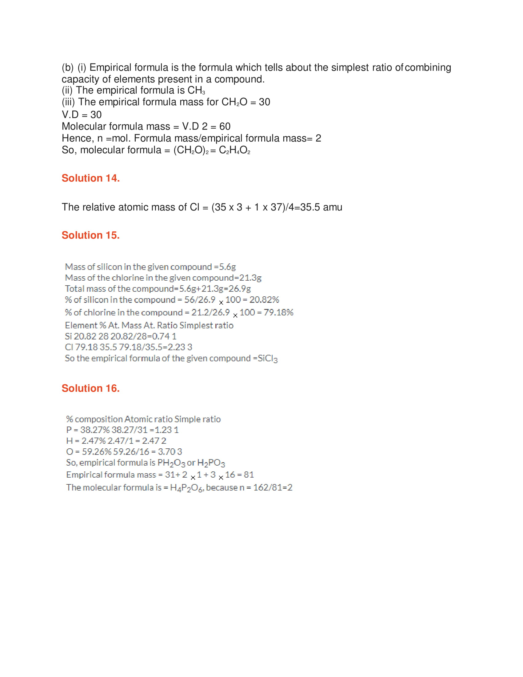 icse-selina-chemistry-solutions-class-10-chapter-5-mole-concept-and-stoichiometry-28