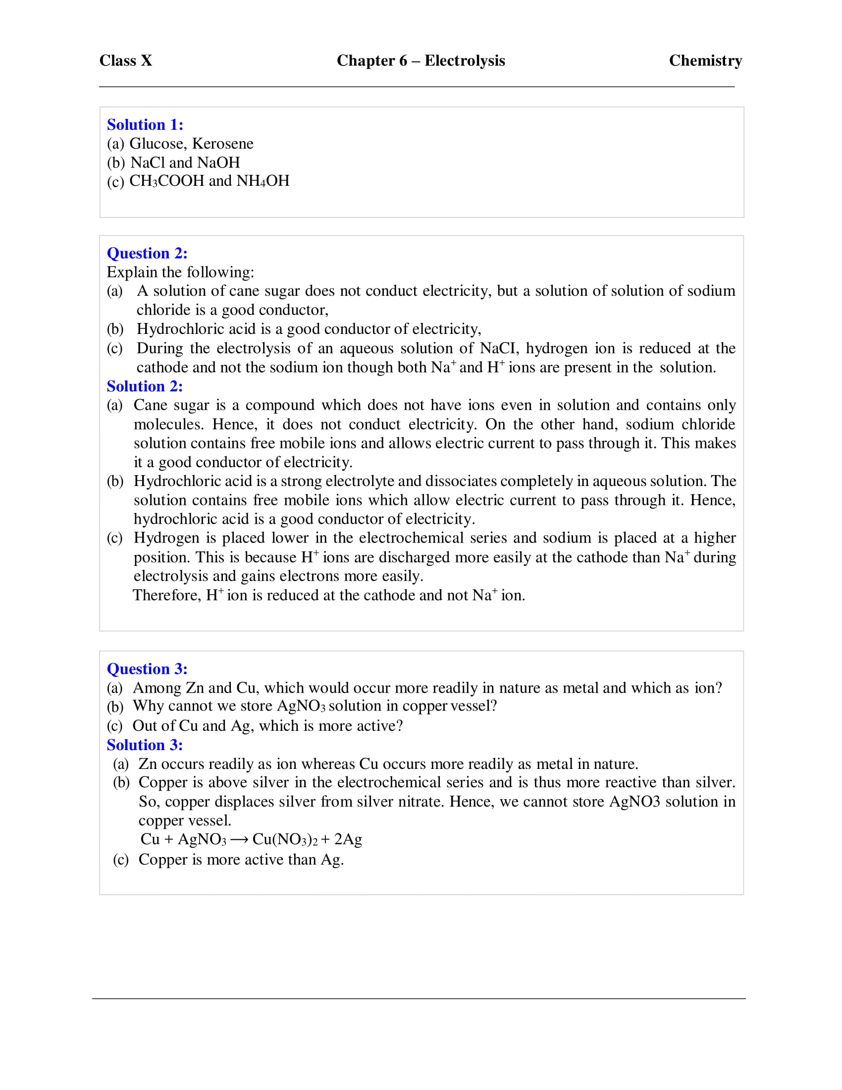 icse-selina-chemistry-solutions-class-10-chapter-6-electrolysis-04