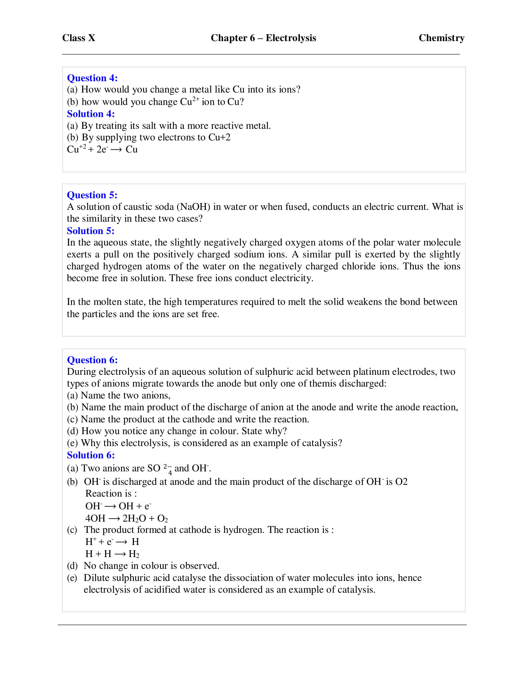 icse-selina-chemistry-solutions-class-10-chapter-6-electrolysis-05